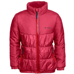 Vaude Kids Racoon Insulation Jacket