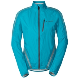 Vaude Wo Luminum Performance Jacket