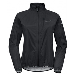 Vaude Wo Drop Jacket III