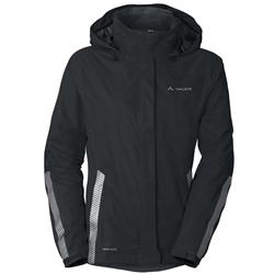 Vaude Wo Luminum Jacket