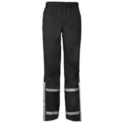 Vaude Wo Luminum Pants