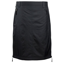 Skhoop Hera Knee Skirt