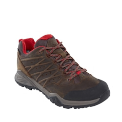 The North Face M Hedgehog Hike II GTX Boots