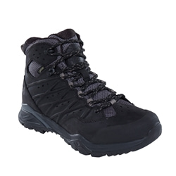 The North Face M Hedgehog Hike II Mid GTX Boots