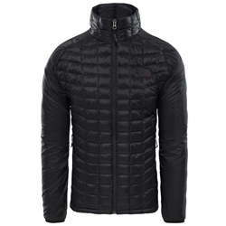 The North Face M Thermoball Sport Jacket