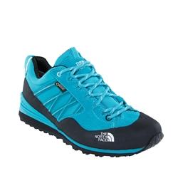 The North Face W Verto Plasma 2 GTX Shoes