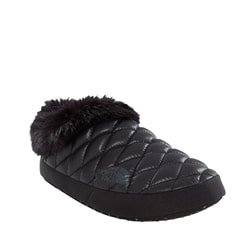 The North Face W Thermoball Tent Mule Faux Fur IV