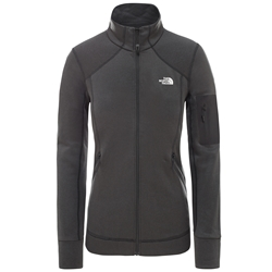 The North Face W Impendor Powerdry Jacket