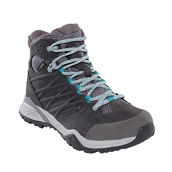 The North Face W Hedgehog Hike II Mid GTX Boots