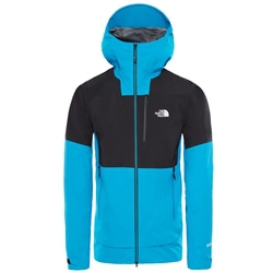 The North Face M Impendor Pro Jacket
