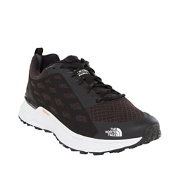 The North Face M Endurus TR Running Shoes
