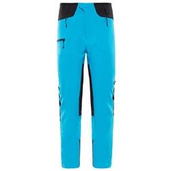 The North Face M Fuyu Subarashi Trousers