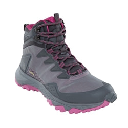 The North Face W Ultra FP III MD GTX
