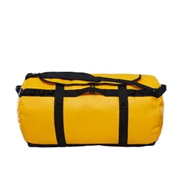 The North Face Base Camp Duffel-XXL