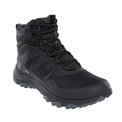 The North Face M Ultra FP III MD GTX