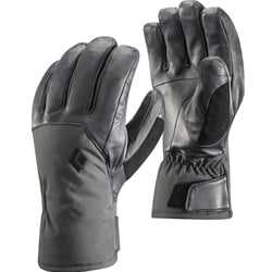 Black Diamond Women's Legend Gloves
