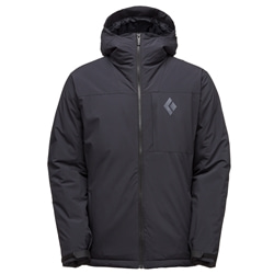 Black Diamond M Pursuit Hoody