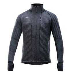 Devold Tinden Spacer Man Jacket