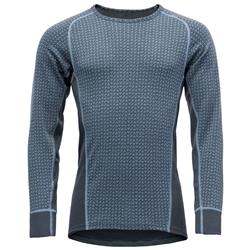 Devold Vaksvik Man Shirt