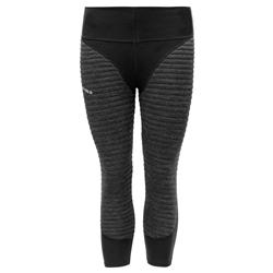 Devold Tinden Spacer Woman 3/4 Pants
