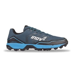 Inov-8 Arctic Talon 275 Men