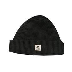 Aclima Forester Cap