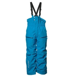 Isbjörn Powder Winter Pant