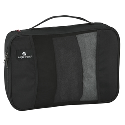 Eagle Creek Pack-It Original Cube Medium