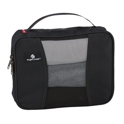 Eagle Creek Pack-It Original Cube Small