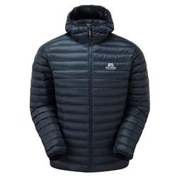 Mountain Equipment Frostline Jacket AW18
