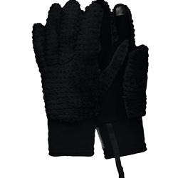 Norröna /29 Highloft Gloves - Touchscreen-handskar