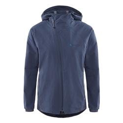 Klättermusen W's Vanadis Jacket