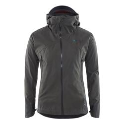 Klättermusen W's Einride Jacket