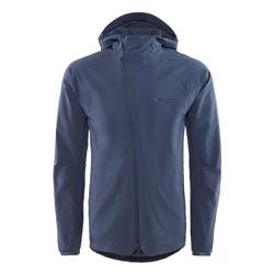 Klättermusen M's Vanadis Jacket