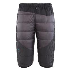 Klättermusen Heidrun 2.0 Shorts