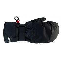 Kombi Ridge GTX Jr Mitt