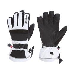 Kombi Almighty GTX W Glove