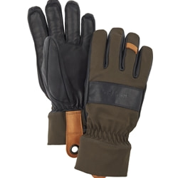 Hestra Highland Glove – 5 Finger