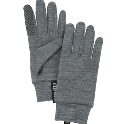 Hestra Merino Touch Point – 5 Finger