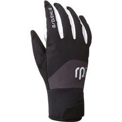 Dählie Glove Classic 2.0