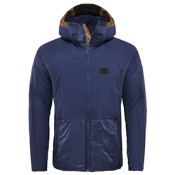 Elevenate M's Bdr Insulation Jacket