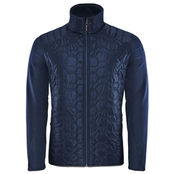 Elevenate M's Fusion Jacket