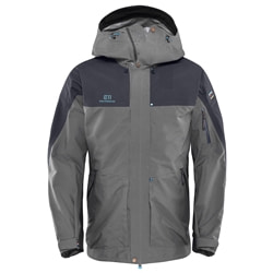 Elevenate M's Vallon Jacket