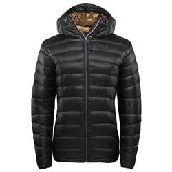 Elevenate W's Agile Jacket