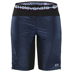 Elevenate W's Zephyr Shorts