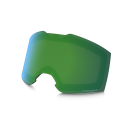 Oakley Fall Line Replacement Lens Prizm Jade