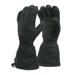 Black Diamond Women's Guide Gloves – Black Diamond