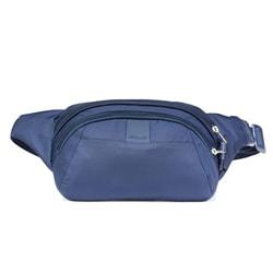 Pacsafe Metrosafe LS120 Hip Pack