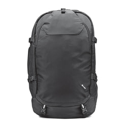Pacsafe Venturesafe Exp55 Travel Pack