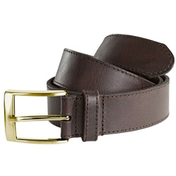 Swedteam Belt Leather